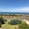 Playa Hermosa: excelente inmueble
