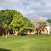 campo 1828 hectáreas en Tacuarembó/Rivera